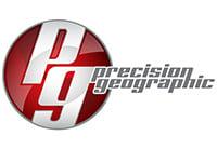 precision-geographic-logo