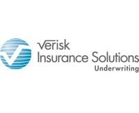 versik-logo