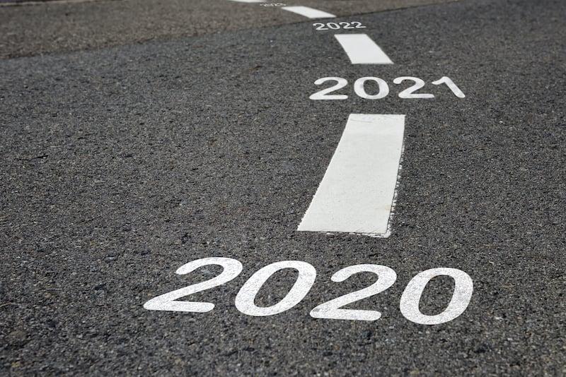 Best ADCi Blogs of 2020