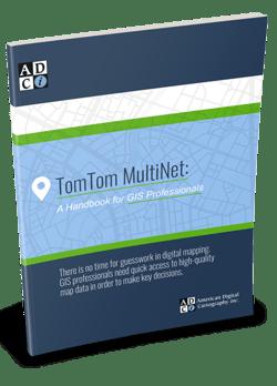 TomTom_MultiNet_Cover_Image