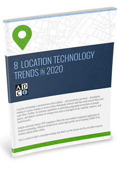 Trends_in_Location_Technology_Cover_Image-2020