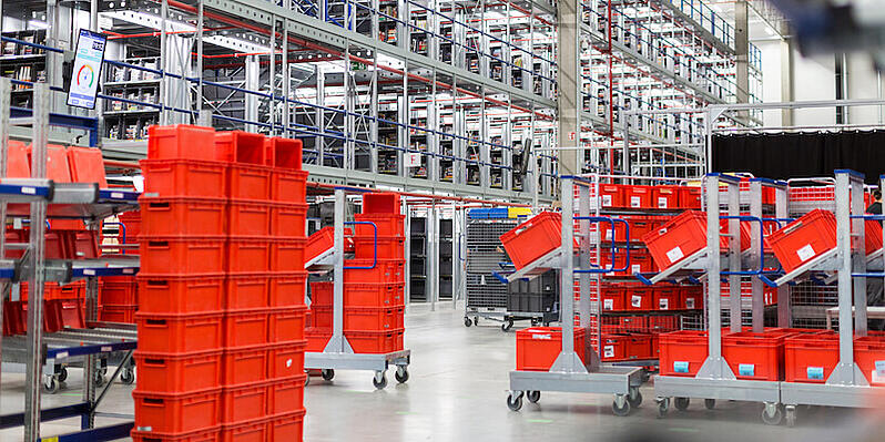 returnable-asset-tracking (1)