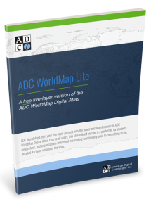 ADC WorldMap Lite Fact Sheet