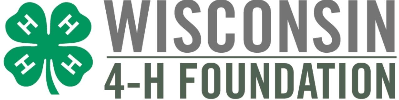 Wisconsin 4-H Foundation