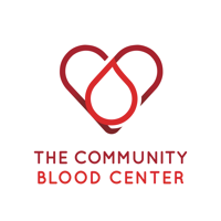 The Community Blood Center