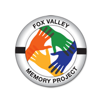 Fox Valley Memory Project