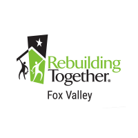 Rebuilding Together Fox Valley