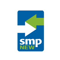 SMP NEW