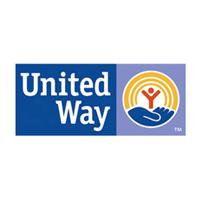 united-way