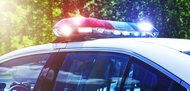 Location Tech Preventing Crime